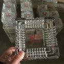 深圳广告烟灰缸厂家直销 供应生产 广告烟灰缸礼品 深圳广告烟灰缸