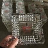 广告烟灰缸厂家直销 供应生产 广告烟灰缸礼品