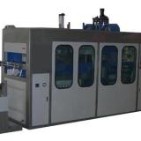 电脑型高速吸塑机 全自动吸塑包装机 全自动吸塑包装机 最省电稳定真空吸塑机