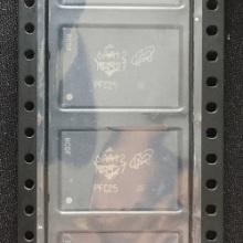 镁光存储器MT29F全系列产品MT29F128G08AMCABH2-10ITZ:A