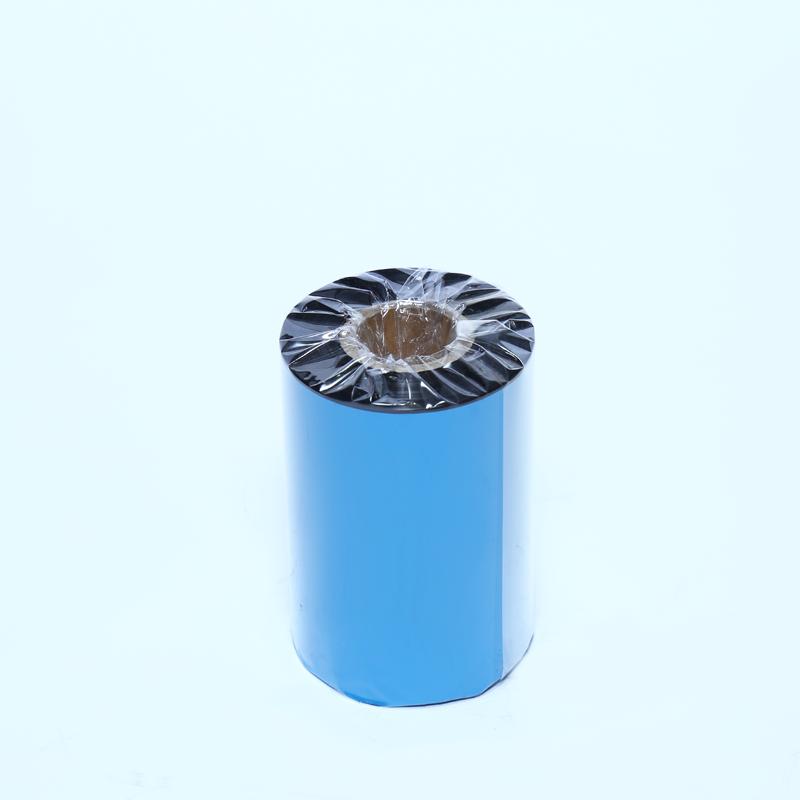 进口蜡基碳带增强蜡基40 50 60 70 80 90 100 110*300条码打印机色带
