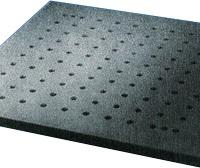 BP-L BP-L 光学平板(铝质)