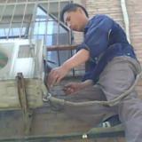 珠海空调维修厂家直销 珠海空调维修报价 香洲空调维修价格 珠海空调维修厂家