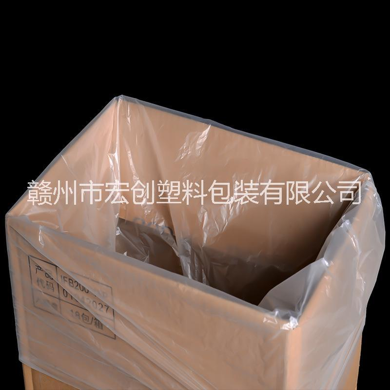 各式新旧二手吨袋内膜袋