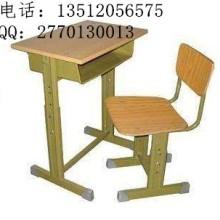 供应课桌椅图片,学生课桌椅价格,天津课桌椅厂家批发