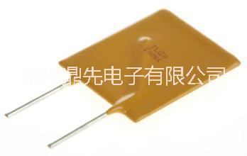 供应JK250系列通信设备用自复保险丝 JK250-120U自恢复保险