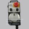 内密控NEMICON电子手轮HP图片