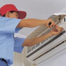 珠海维修空调厂家直销珠海维修空调价格香洲维修空调报价珠海维修空调公司批发
