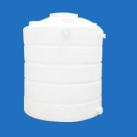 塑胶腌制桶制造 塑胶腌制桶制造商 塑胶腌制桶制造价格 塑胶腌制桶制造材料