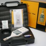 香港希玛AR827温湿度计 数显温湿度测试仪 希玛温湿度计