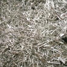 东莞废电子脚回收公司,东莞专业回收镀金电子脚,镀锡电子脚回收价格批发