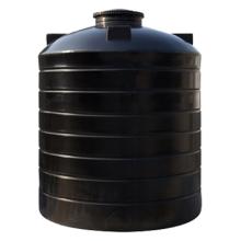 塑料水箱厂 塑料水箱厂商 塑料水箱厂生产 塑料水箱厂家