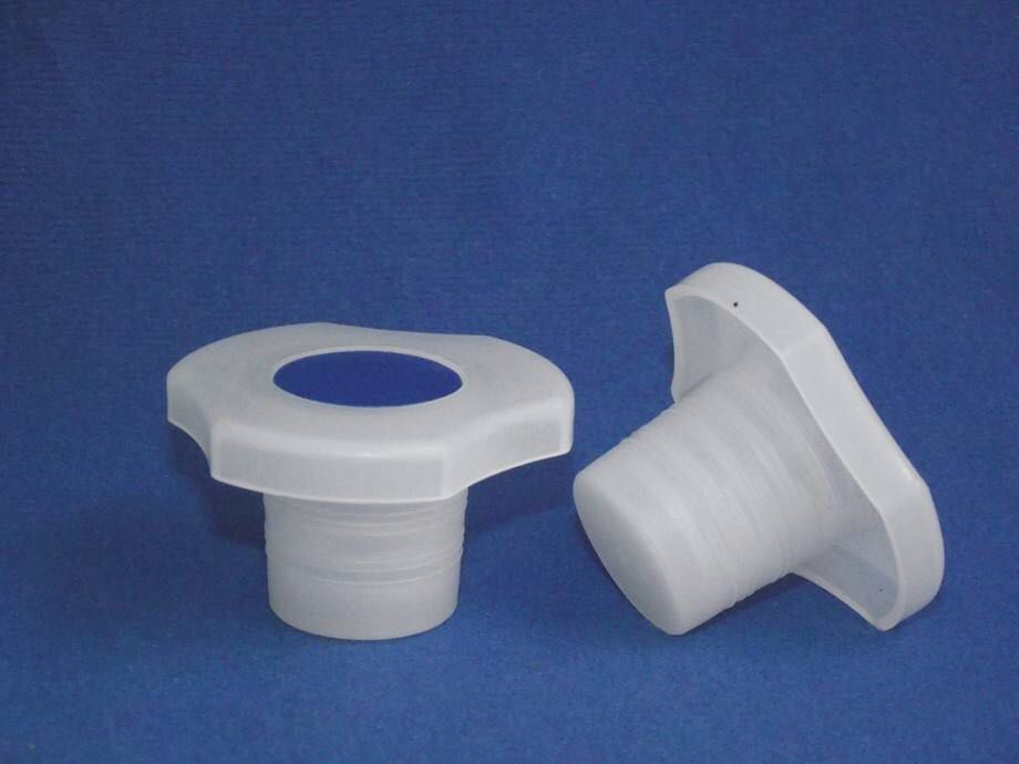 深圳产品外壳厂家 产品外壳报价 产品外壳模具