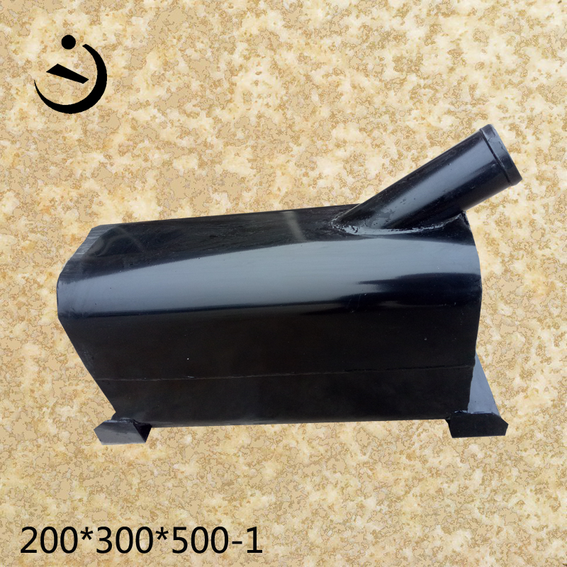 厂家直销定制生产200*300*500体积26升的燃油箱、厂家直销定制燃油箱