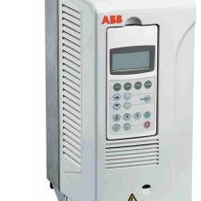 变频器价格  变频器  厦门变频器供应商  变频器报价  ABB变频器ACS355系列 ABB变频器A图片