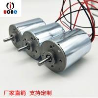 油泵电机直流电机马达电动工具电机