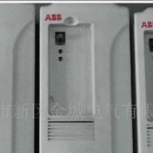 PCL 变频器   ABB变频器价格  ABB变频器厂家  厦门ABB变频器供应商  厦门ABB变频器报价批发