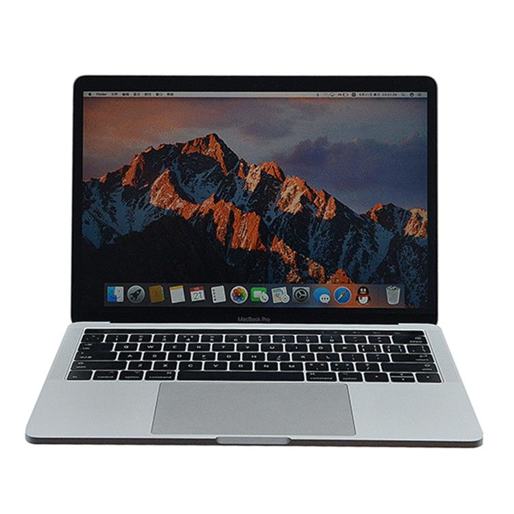 电脑膜厂家MacBook Pro 13.3寸新屏幕膜 电脑膜哪家好 电脑膜供应商 电脑膜生产厂家 电脑膜批发