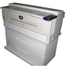 惠普图文设备回收,大型复印设备回收,回收绘图复印设备,回收奥西图文设备批发