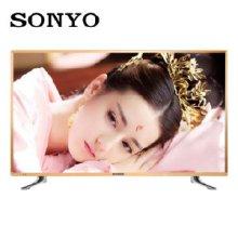 55寸智能网络高清真4K液晶电视