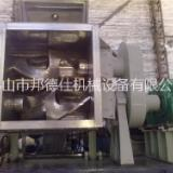 供应混炼胶生产设备 高温型捏合机 广东高温捏合机热销款