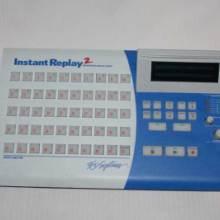 360systems DR-600 硬盘录音机