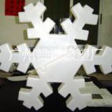 专业滚塑加工 异形件滚塑加工 供应滚塑 滚塑产品加工定制