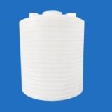耐酸碱塑胶水箱 贵州耐酸碱塑胶水箱厂 贵州耐酸碱塑胶水箱厂家价格 贵州耐酸碱塑胶水箱定制