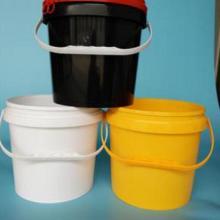 广东包装桶厂家直销 广东包装桶厂家 揭阳包装桶批发 广东包装桶采购网