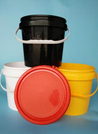 广东食品级塑料桶厂家直销 广东塑料桶制造商 揭阳塑料桶批发价格 广东塑料桶采购网