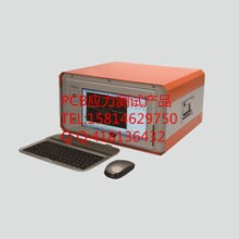 TSK-32-16C阿克蒙德TSK应力应变测试仪PCB分板应力应变测试仪价格PCB板裁切应力方案批发