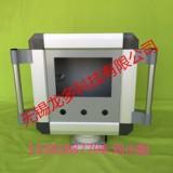 悬臂操作箱 悬臂系统操作箱 悬挂控制箱、悬臂系统、吊臂系统、机床旋臂、