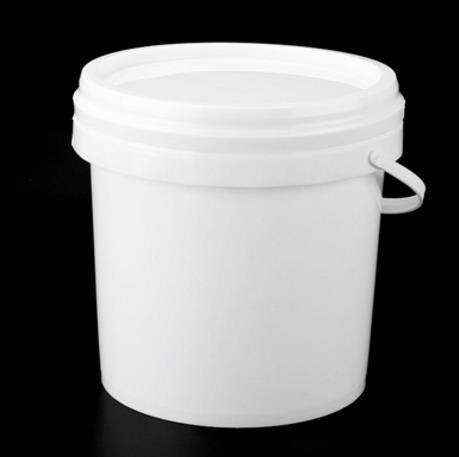 广东塑料桶厂家直销 广东塑料桶制造商 揭阳塑料桶批发价格 广东塑料桶采购平台