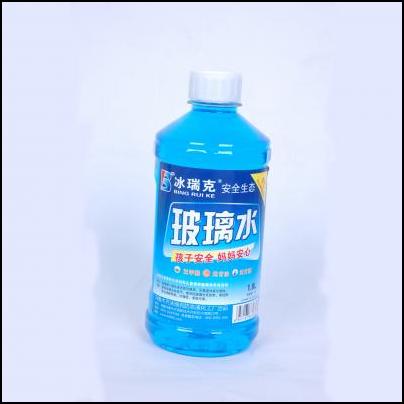 冰瑞克玻璃水厂家 冰瑞克玻璃水批发 冰瑞克供应  冰瑞克玻璃水生产 新疆冰瑞克玻璃水 乌鲁冰瑞克玻璃水 冰瑞克玻璃