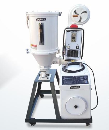 SDL干燥送料组合 干燥送料组合系列 信泰机械