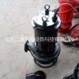 湖北宜昌灰浆泵/配套搅拌机砂浆泵/灰浆泵直销