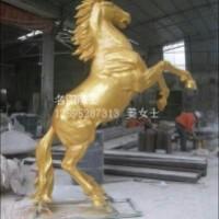 玻璃钢动物雕塑厂家·玻璃钢动物马雕塑定制·玻璃钢动物雕塑价格  玻璃钢动物雕塑 玻璃钢动物马雕塑
