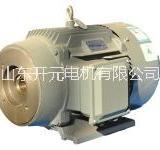 YEB系列电动机  YEB系列电动机供应商  YEB系列油泵专用三相异步电动机