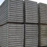 毕节轻质墙板 毕节轻质墙板厂家 毕节轻质墙板厂家直销 毕节轻质墙板供应商