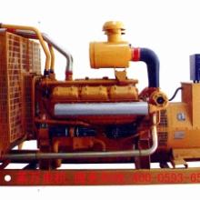 上柴发电机 上柴发电机供应 上柴发电机供应商 上柴发电机销售