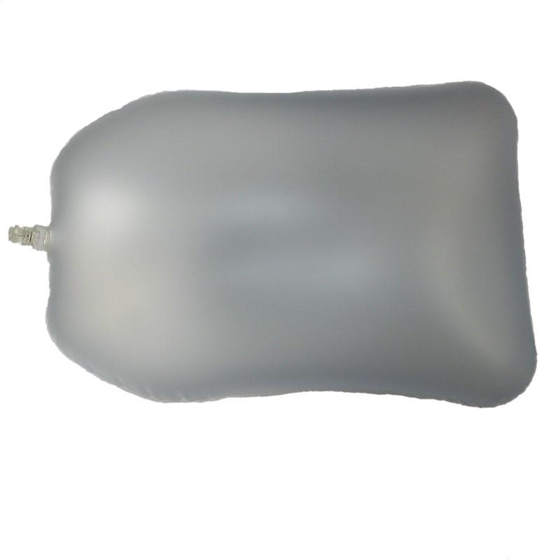 箱包填充气袋包包内胆环保PVC气泡袋新品 箱包填充气袋
