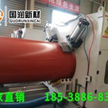 应急塑料管  四川成都市隧道逃生管道厂家