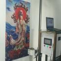 小本创业设备立体大型3d打印机图片