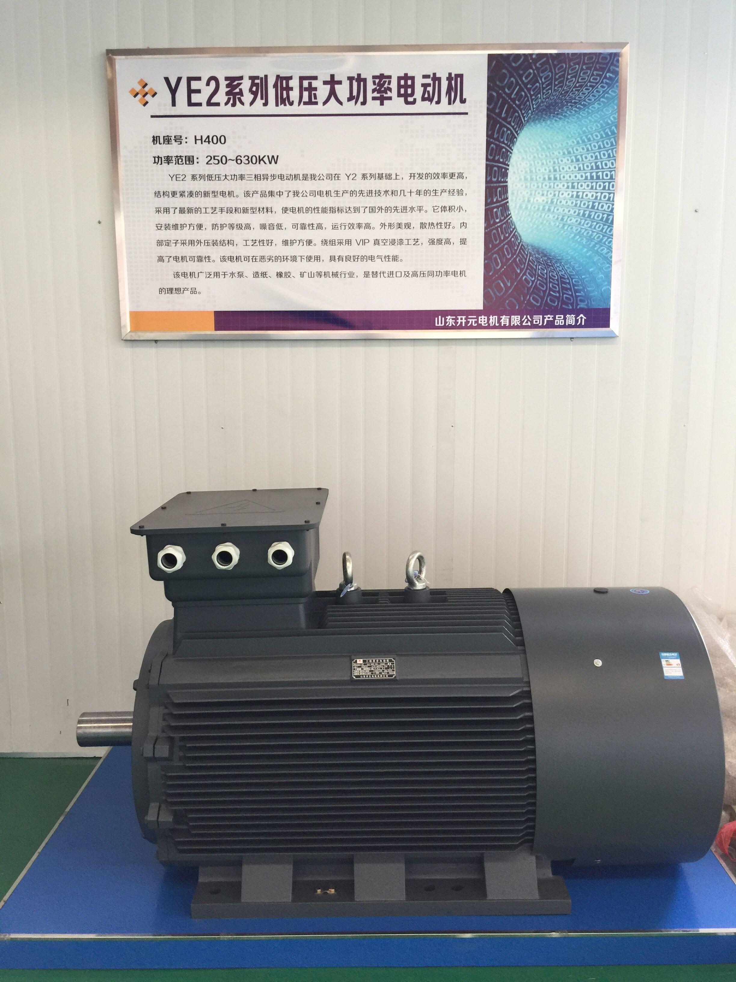 低压大功率 低压大功率电动机供应商 低压大功率电动机