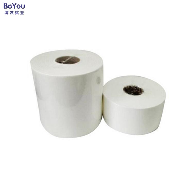 无尘布生产厂家无尘卷轴布超细纤维卷轴工业无尘擦拭布