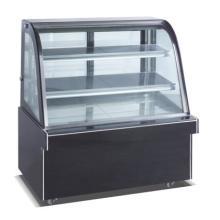 贵州厨房制冷设备安装贵阳厨房制冷设备厂家贵阳厨房制冷设备厂家批发批发
