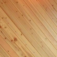 桑拿板厂家桑拿板价格桑拿板墙板室内桑拿板刻纹木园林景观碳化木桑拿板批发批发