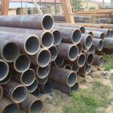 大小口径无缝钢管价格 厚壁无缝钢管 热轧无缝钢管 冷拔无缝钢管 聊城市志康金属材料有限公司