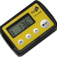 微松温度记录仪WS-T10PR0图片