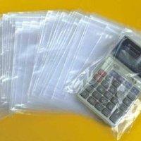 江门塑料胶袋厂家直销